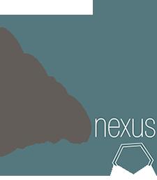aeronexus GmbH logo